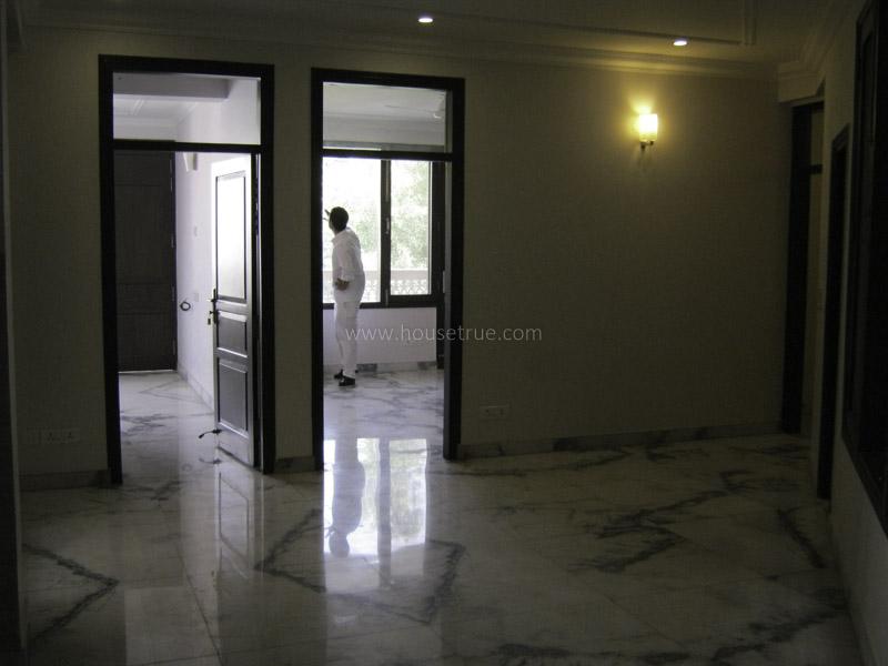 Unfurnished-Apartment-Nizamuddin-West-New-Delhi-19416