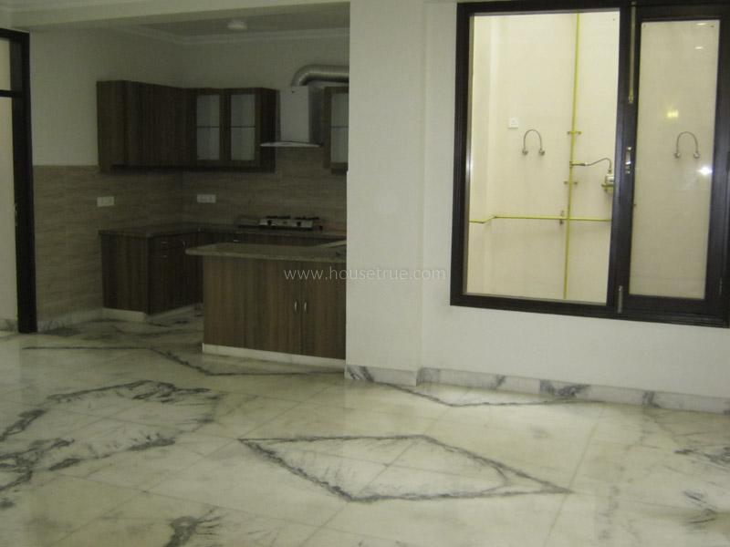 Unfurnished-Apartment-Nizamuddin-West-New-Delhi-19417
