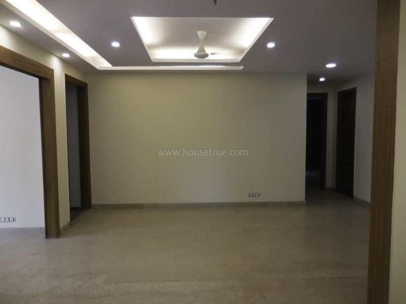 Unfurnished-Apartment-Nizamuddin-West-New-Delhi-19433