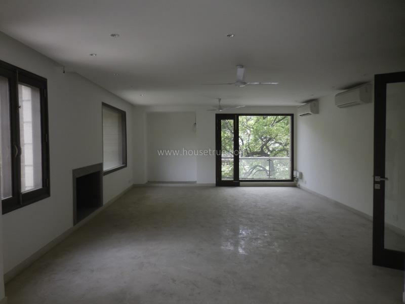 Unfurnished-Apartment-Pamposh-Enclave-New-Delhi-19465