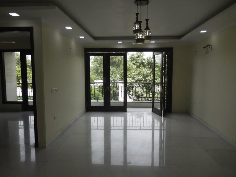 Unfurnished-Apartment-Panchsheel-Enclave-New-Delhi-19546