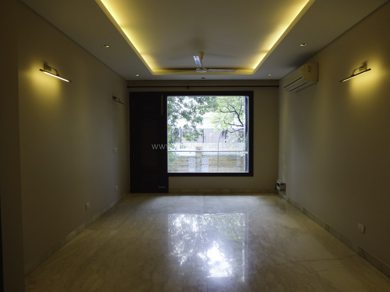 Unfurnished-Apartment-Panchsheel-Enclave-New-Delhi-19555