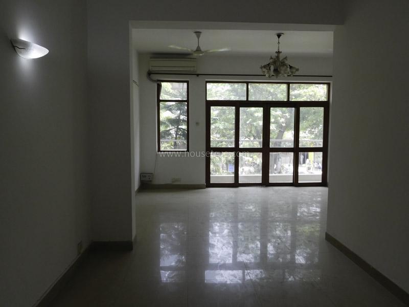 Unfurnished-Apartment-Panchsheel-Enclave-New-Delhi-19629