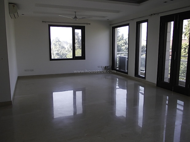 Unfurnished-Apartment-Panchsheel-Park-New-Delhi-19652