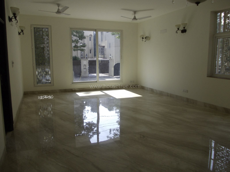 Unfurnished-Apartment-Panchsheel-Park-New-Delhi-19678