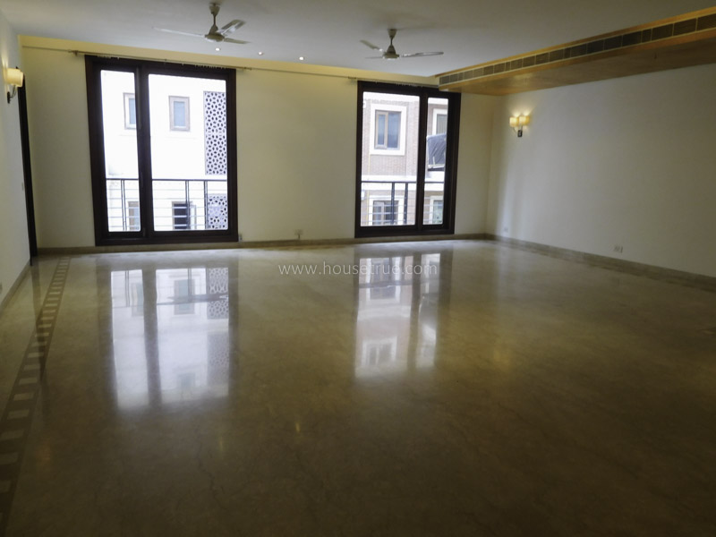 Unfurnished-Apartment-Panchsheel-Park-New-Delhi-19686