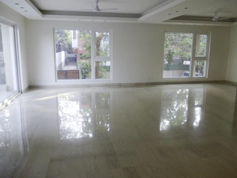 Unfurnished-Apartment-Panchsheel-Park-New-Delhi-19687