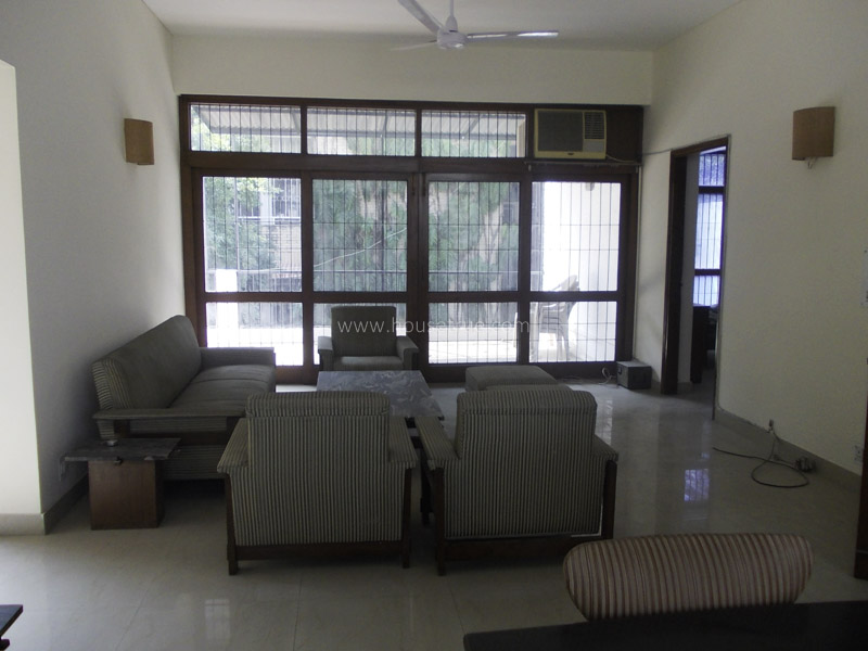 Fully Furnished-Apartment-Panchsheel-Park-New-Delhi-19701