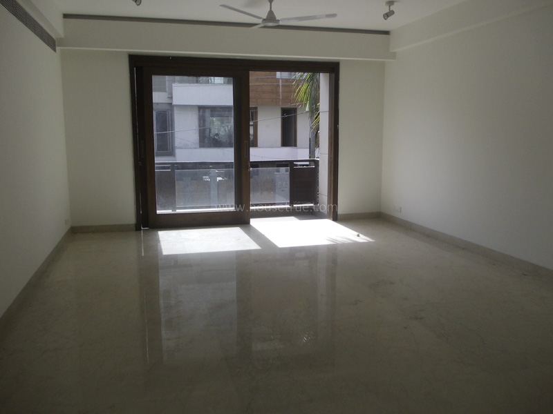 Unfurnished-Apartment-Panchsheel-Park-New-Delhi-19721