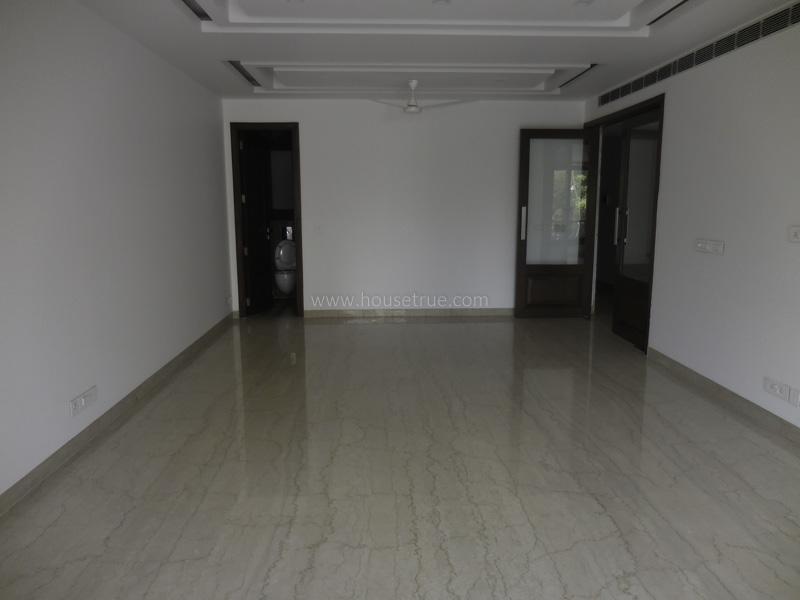 Unfurnished-Apartment-Panchsheel-Park-New-Delhi-19753