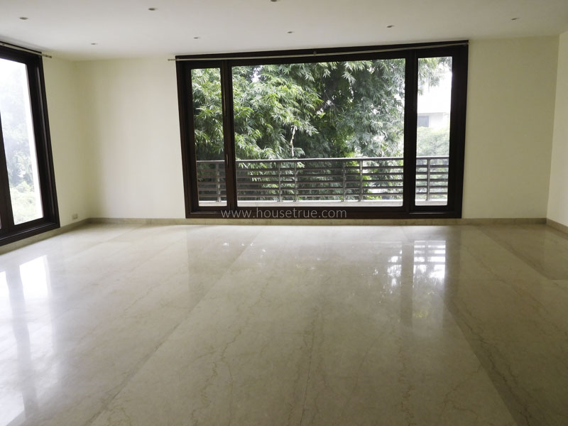 Unfurnished-Apartment-Panchsheel-Park-New-Delhi-19784
