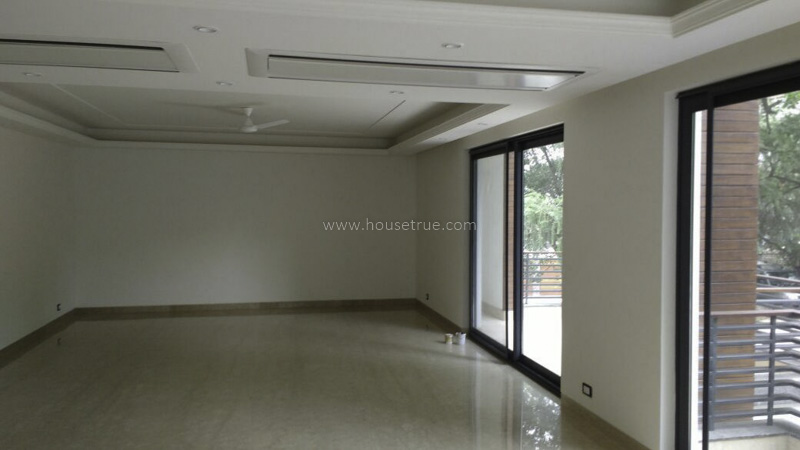 Unfurnished-Apartment-Panchsheel-Park-New-Delhi-19790