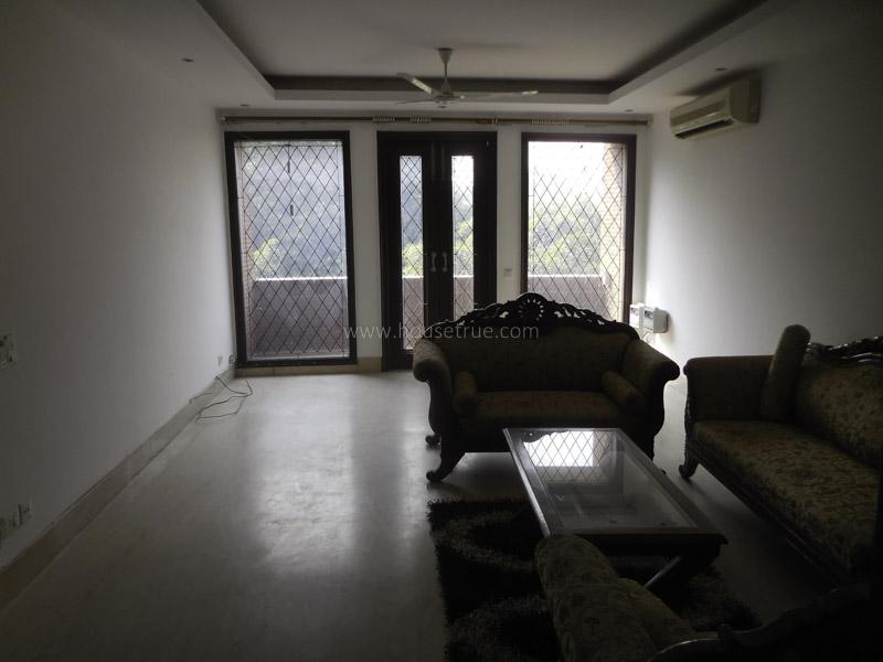 Unfurnished-Apartment-Panchsheel-Park-New-Delhi-19801