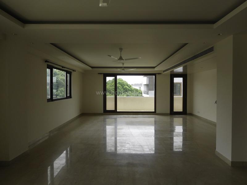 Unfurnished-Apartment-Panchsheel-Park-New-Delhi-19808