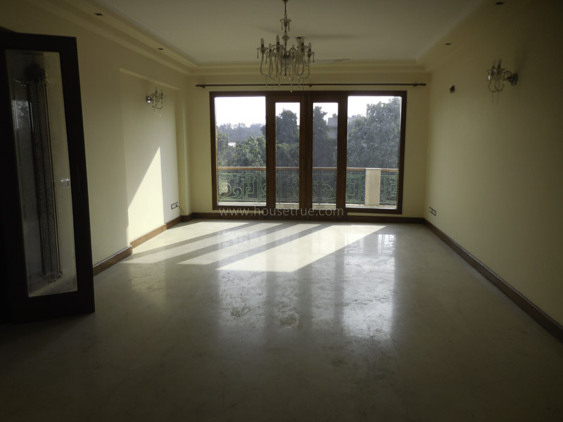 Fully Furnished-Apartment-Panchsheel-Park-New-Delhi-19818