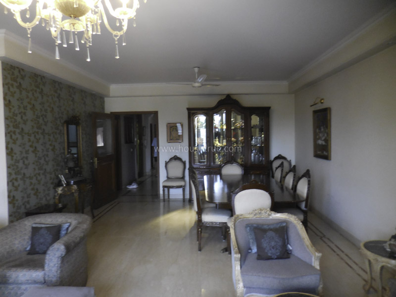Fully Furnished-Apartment-Panchsheel-Park-New-Delhi-19819