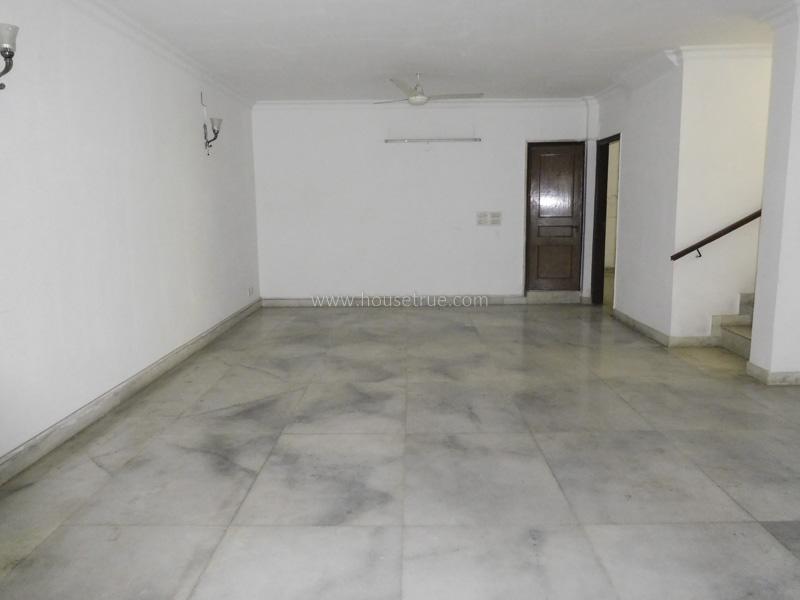 Unfurnished-Apartment-Panchsheel-Park-New-Delhi-19877