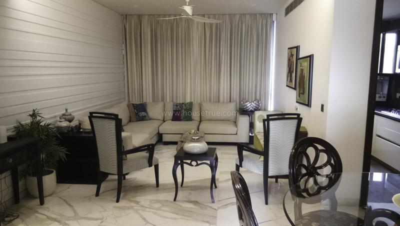 Fully Furnished-Apartment-Prithviraj-Road-New-Delhi-19946