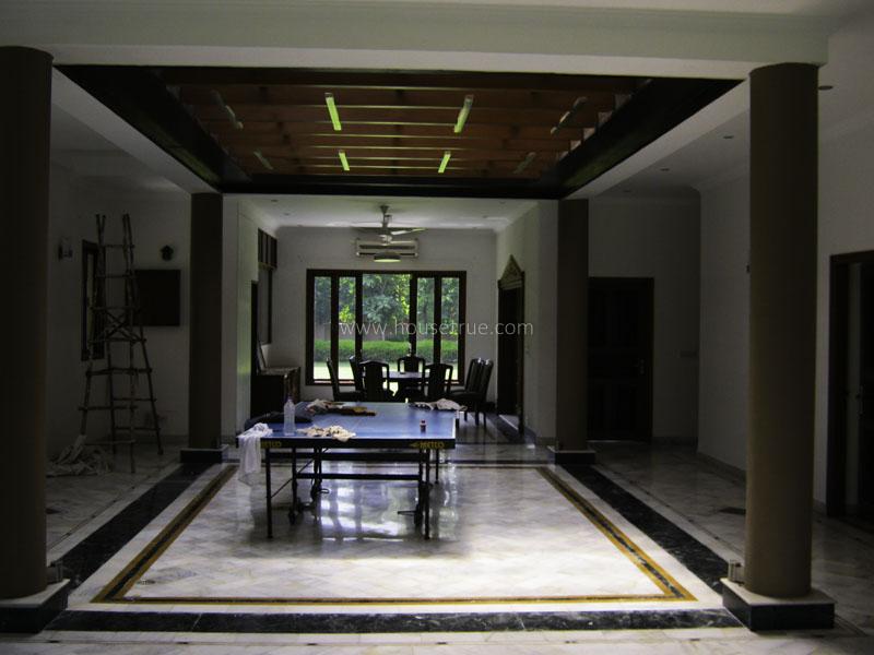 Unfurnished-Farm House-Pushpanjali-New-Delhi-19948