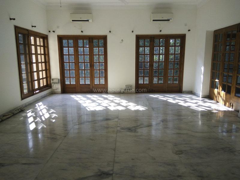 Unfurnished-Farm House-Pushpanjali-New-Delhi-19965