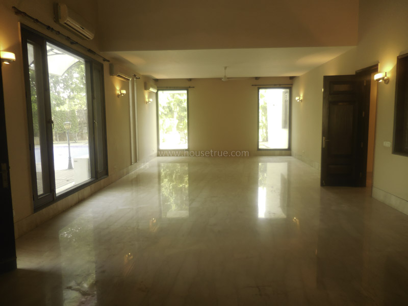 Unfurnished-Farm House-Radhey-Mohan-Drive-New-Delhi-19970