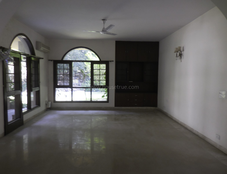 Unfurnished-Farm House-Radhey-Mohan-Drive-New-Delhi-19981