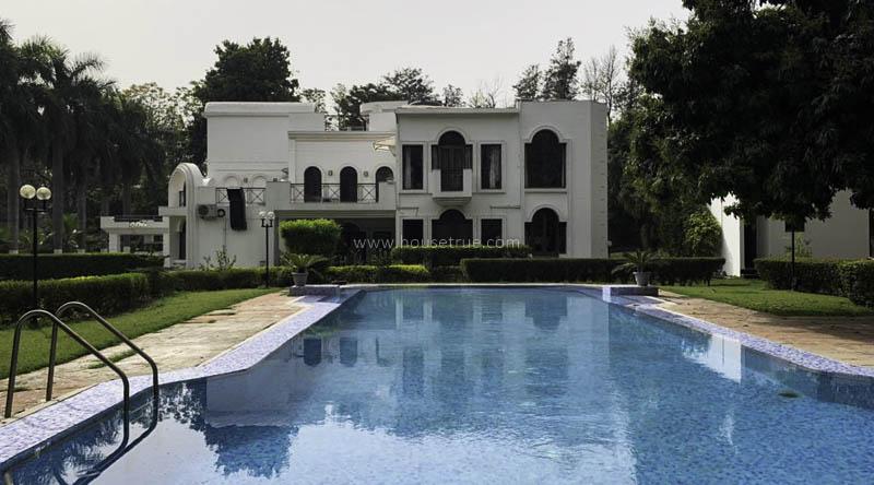 Unfurnished-Farm House-Radhey-Mohan-Drive-New-Delhi-19990