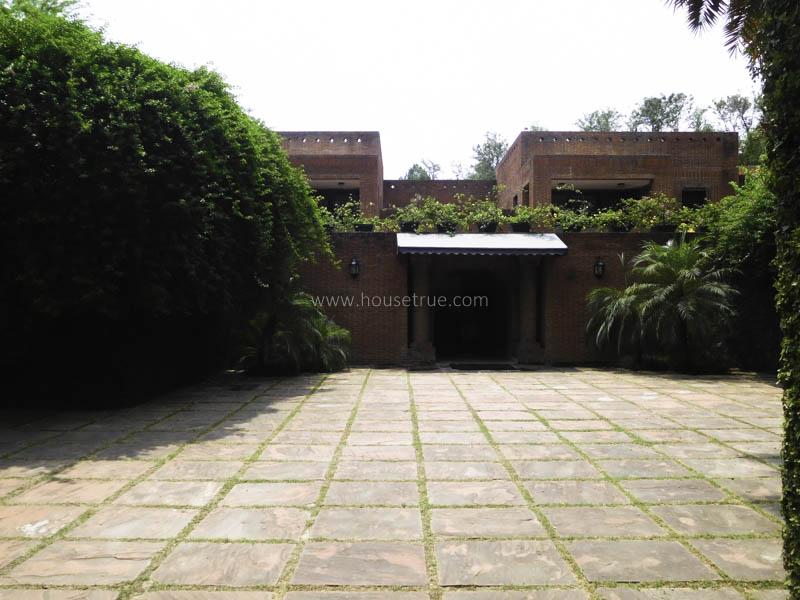 Unfurnished-Farm House-Rajokri-New-Delhi-19996