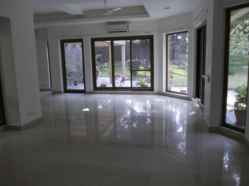 Unfurnished-Farm House-Rajokri-New-Delhi-19997