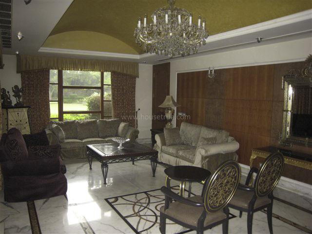 Fully Furnished-Farm House-Rajokri-New-Delhi-20002