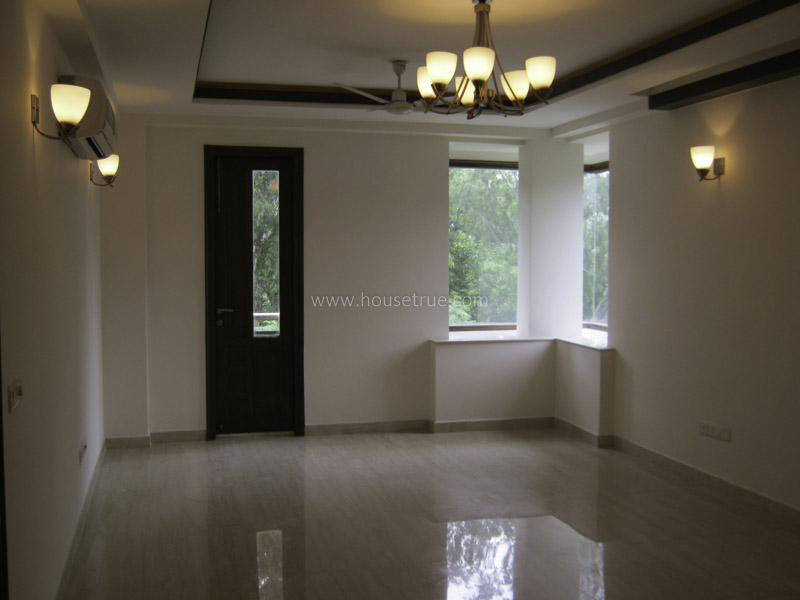 Unfurnished-Apartment-Safdarjung-Development-Area-New-Delhi-20023