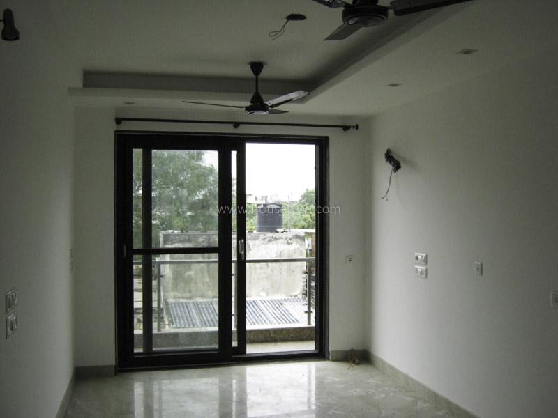 Unfurnished-Apartment-Safdarjung-Development-Area-New-Delhi-20026