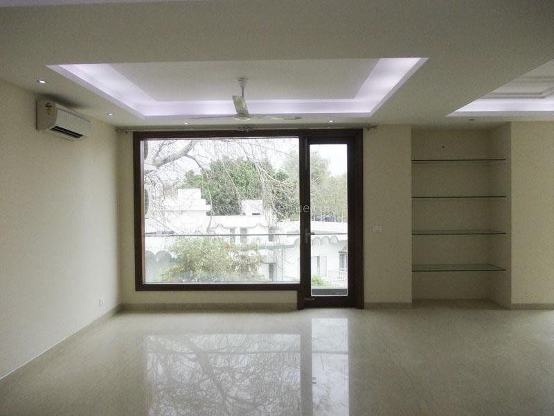 Unfurnished-Apartment-Safdarjung-Development-Area-New-Delhi-20047