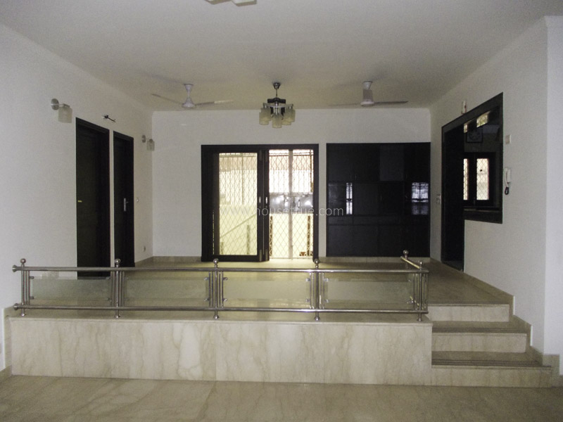 Unfurnished-House-Safdarjung-Development-Area-New-Delhi-20049