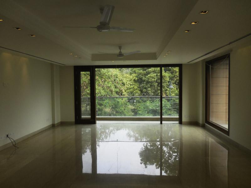 Unfurnished-Apartment-Safdarjung-Development-Area-New-Delhi-20055