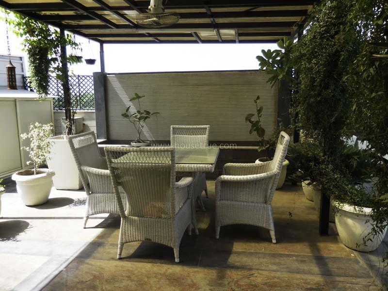 Fully Furnished-Apartment-Safdarjung-Development-Area-New-Delhi-20076