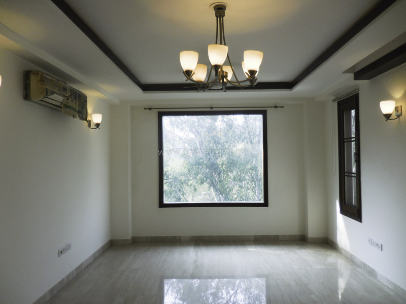 Partially Furnished-Apartment-Safdarjung-Development-Area-New-Delhi-20091