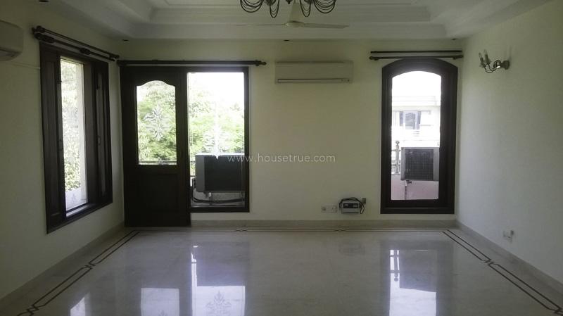 Unfurnished-Apartment-Safdarjung-Development-Area-New-Delhi-20119