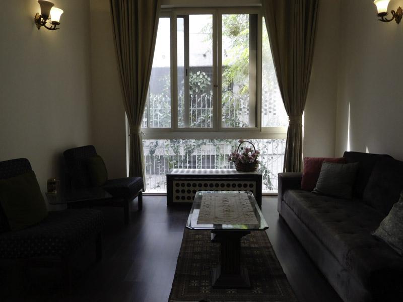 Fully Furnished-Apartment-Safdarjung-Development-Area-New-Delhi-20142