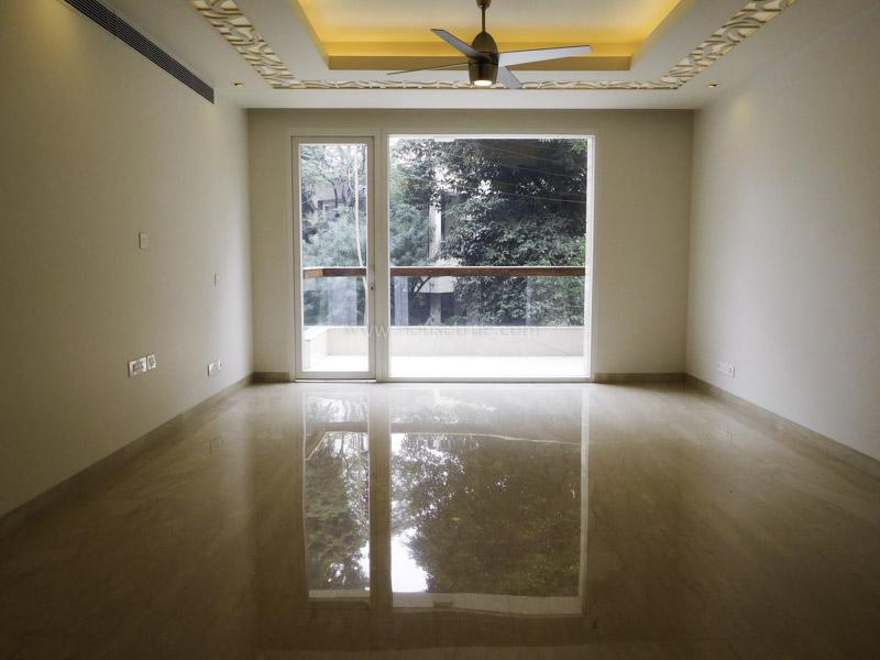 Unfurnished-Duplex-Safdarjung-Development-Area-New-Delhi-20147