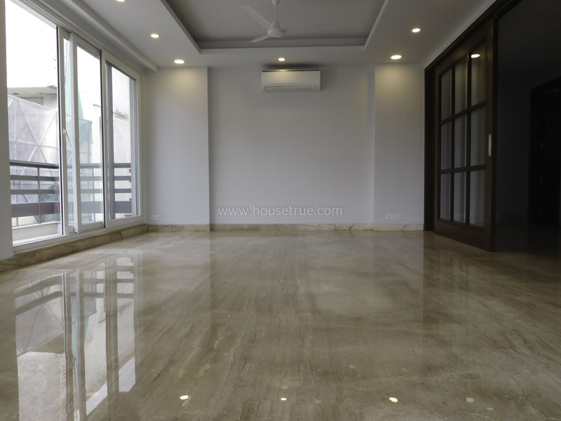 Partially Furnished-Apartment-Safdarjung-Development-Area-New-Delhi-20155