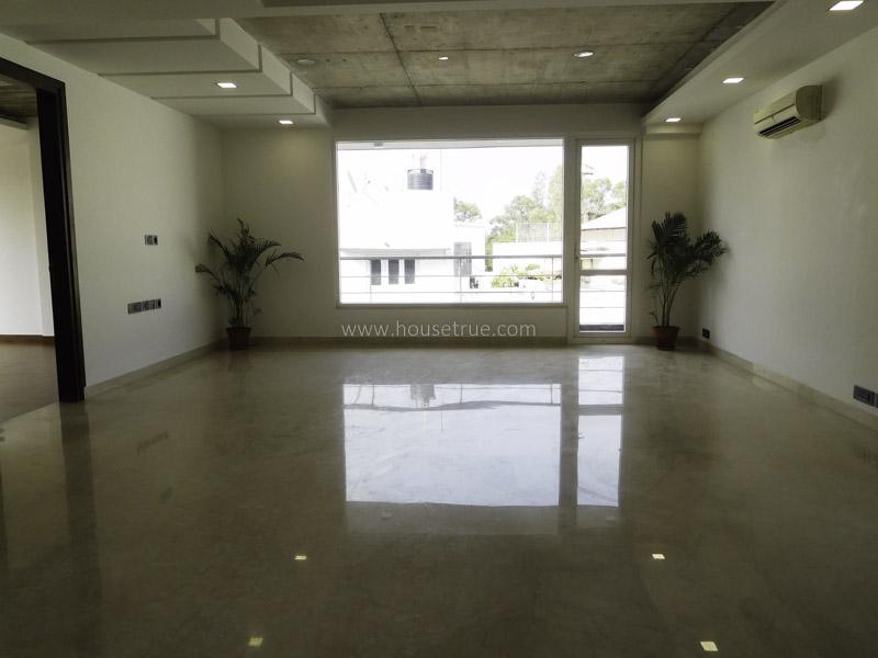Unfurnished-Apartment-Safdarjung-Development-Area-New-Delhi-20162