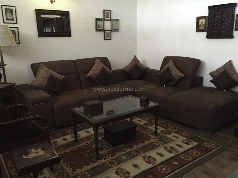 Fully Furnished-Apartment-Safdarjung-Enclave-New-Delhi-20240