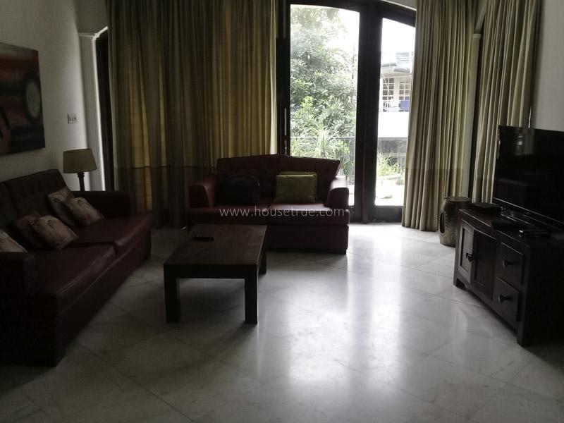 Fully Furnished-Apartment-Safdarjung-Enclave-New-Delhi-20245