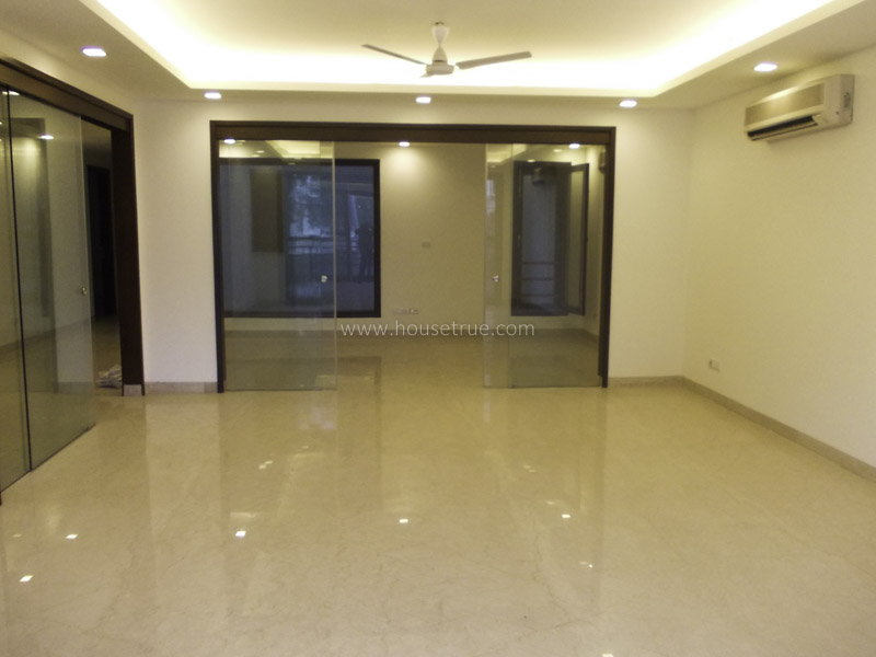Unfurnished-Apartment-Safdarjung-Enclave-New-Delhi-20277