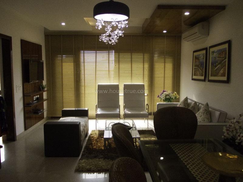 Fully Furnished-Apartment-Safdarjung-Enclave-New-Delhi-20285