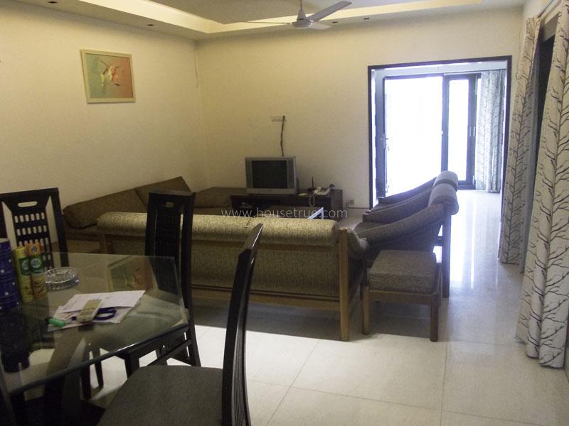 Fully Furnished-Apartment-Safdarjung-Enclave-New-Delhi-20305