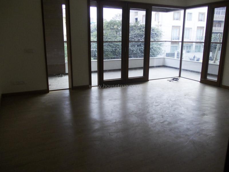 Unfurnished-Duplex-Safdarjung-Enclave-New-Delhi-20307