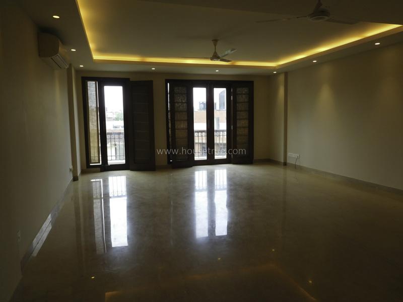 Fully Furnished-Apartment-Safdarjung-Enclave-New-Delhi-20331