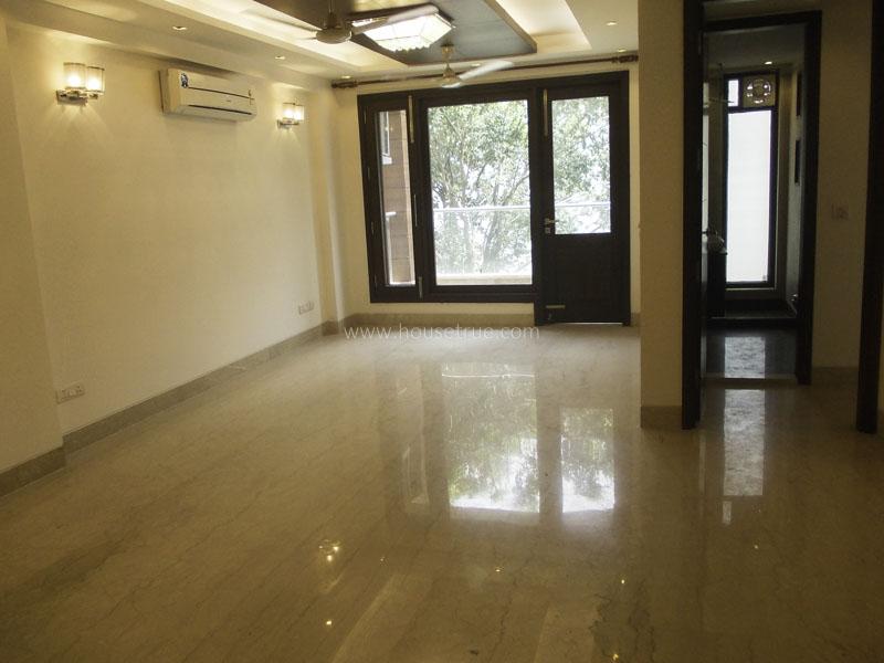 Unfurnished-Apartment-Safdarjung-Enclave-New-Delhi-20333